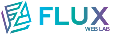 Flux Web Lab